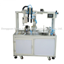 New Fully Automatic Coiling Wire Winding Machine